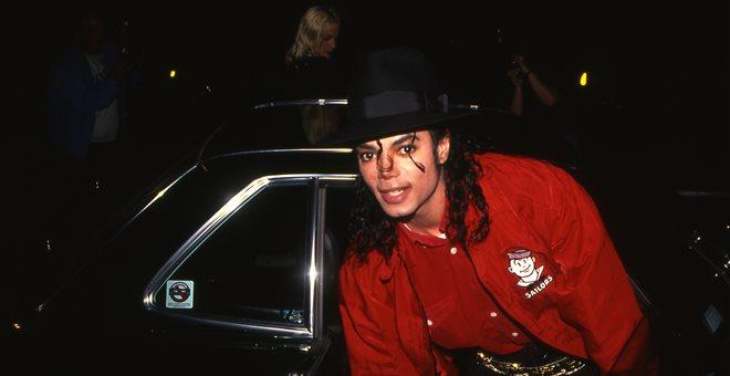 Τι λένε τα αρχεία του FBI για τον Μάικλ Τζάκσον και την παιδεραστία