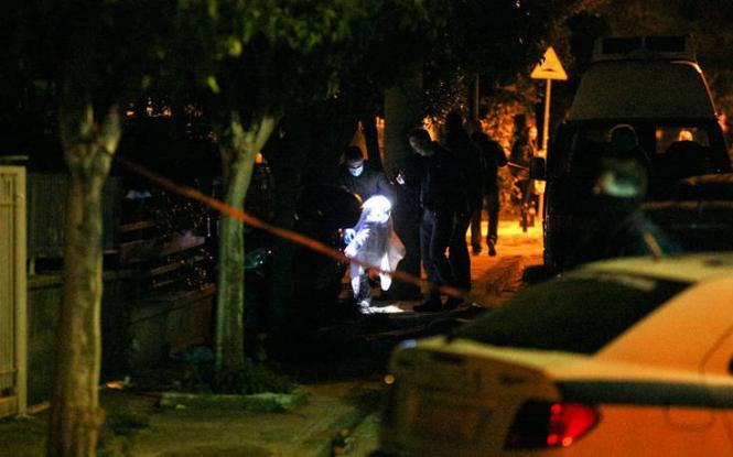 Σοκάρει η τελευταία ανάρτηση της Γερμανίδας που σκότωσε τον 64χρονο σύντροφό της