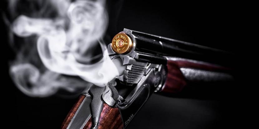 Ηράκλειο: Πυροβόλησε και τραυμάτισε τον αδερφό του