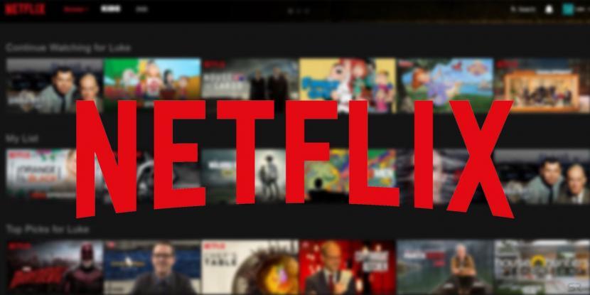 Netflix: Προσοχή στη νέα απάτη που κλέβει τους λογαριασμούς των συνδρομητών!