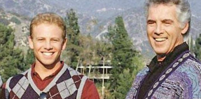 Νέο πένθος για τα «Χτυποκάρδια στο Μπέβερλι Χιλς»