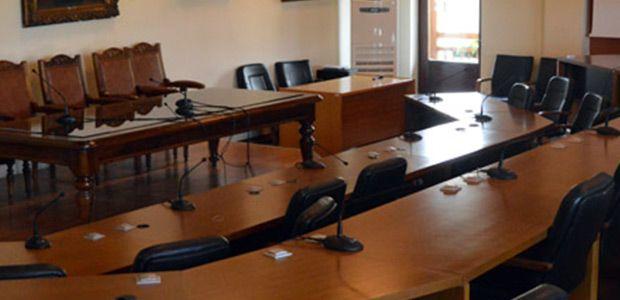 Η πρώτη προσομοίωση Δημοτικού Συμβουλίου στον Βόλο