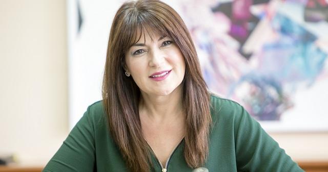 Ελένη Αναστασοπούλου: Διδακτικό μέσο το παραμύθι