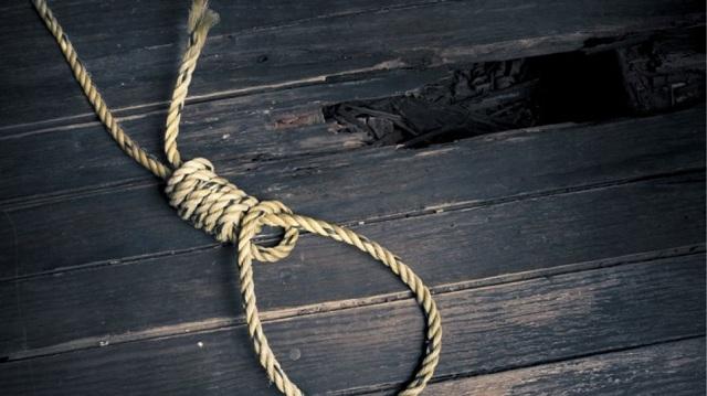 Αυτοκτόνησε 56χρονος που κινδύνευε να χάσει το σπίτι του