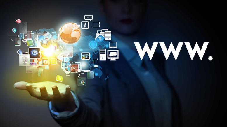 To web έγινε 30 ετών: Γιατί ανησυχεί ο δημιουργός του