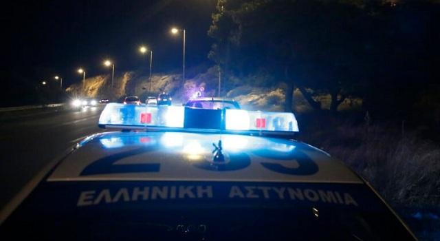 Βρέθηκε νεκρός στα Τουρκοβούνια ο αγνοούμενος δικηγόρος