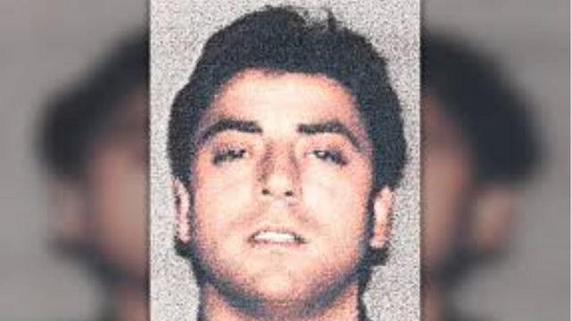 Δολοφονήθηκε ο αρχιμαφιόζος Φρανκ Κάλι, «αρχηγός» της οικογένειας Γκαμπίνο