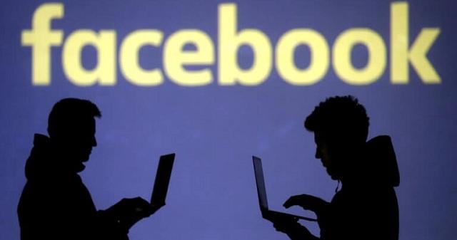Τι έγινε την Τετάρτη και έπεσε για ώρες το Facebook –Πως ενημερώθηκαν οι χρήστες