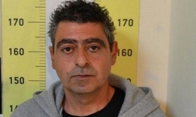 Στη φυλακή ο 48χρονος για ασέλγεια σε 11χρονο κορίτσι. Στη δημοσιότητα τα στοιχεία του