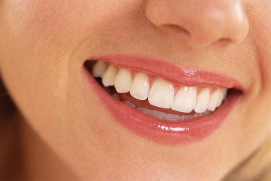 Δέκα παράξενες αλήθειες για τα δόντια μας!