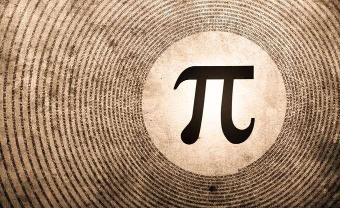 """Νέο παγκόσμιο ρεκόρ εύρεσης 31,4 τρισεκατομμυρίων ψηφίων του αριθμού """"π"""""""