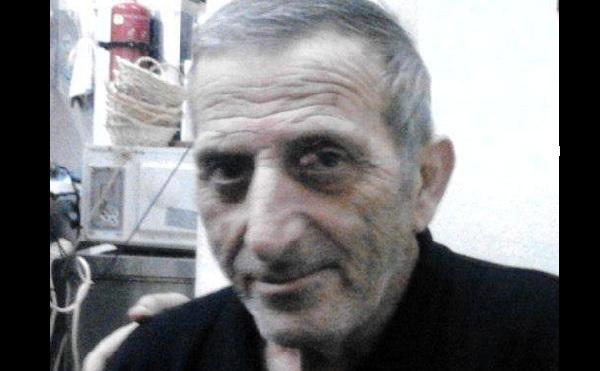 Απεβίωσε ο ιδιοκτήτης του τσιπουράδικου «Ξιφίας»