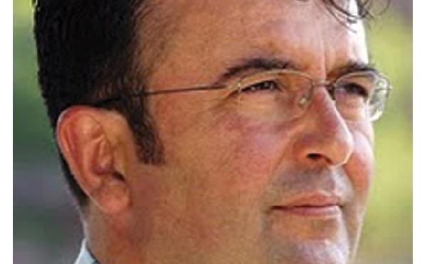 Προετοιμάζεται για τις εκλογές η δημοτική παράταξη του Ν. Πλωμαρίτη