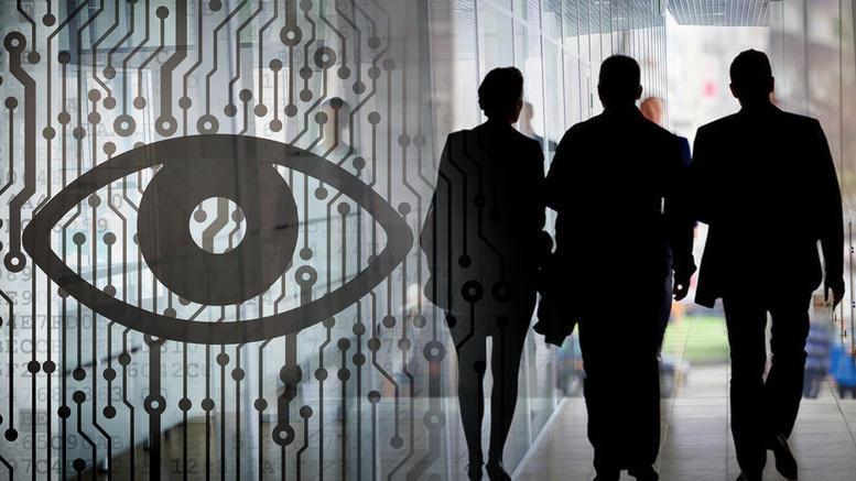 Στην «τσιμπίδα» 9 υπάλληλοι της ΑΑΔΕ για αδικαιολόγητο πλουτισμό 4,5 εκατ. ευρώ