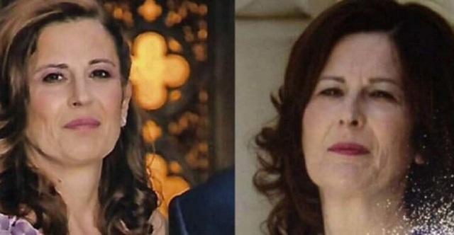 Ιχνη της 59χρονης μητέρας που εξαφανίστηκε στη Λάρισα; Τι είδαν σε βίντεο οι αστυνομικοί