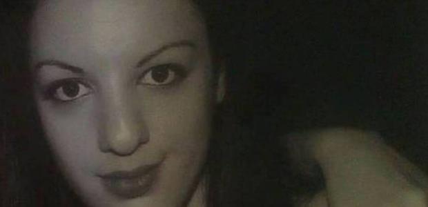 Ανατροπή στη δολοφονία Ζέμπερη: Στο «φως» τα στοιχεία που κάποιοι ήθελαν να «θάψουν»