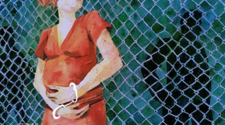 Ισπανική δεξιά: Εκβιάζει επίσημα τις παράτυπες μετανάστριες να δώσουν τα παιδιά τους για υιοθεσία