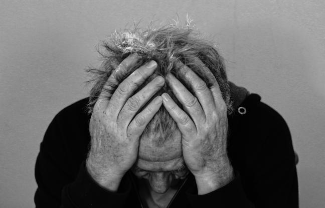 Λέσβος: Δεν άντεξε και αυτοκτόνησε μία μέρα μετά το θάνατο της συζύγου