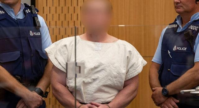 Νέα Ζηλανδία: Νέες αποκαλύψεις για το παρελθόν του μακελάρη