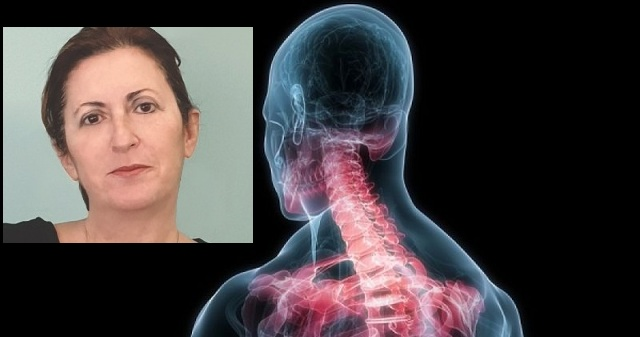 Ο ρόλος της βιταμίνης D σε ασθένειες που προκαλούν μυοσκελετικά προβλήματα