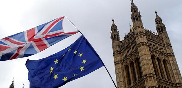 Ποιες χώρες θα πληγούν πιο πολύ από ένα άτακτο Brexit