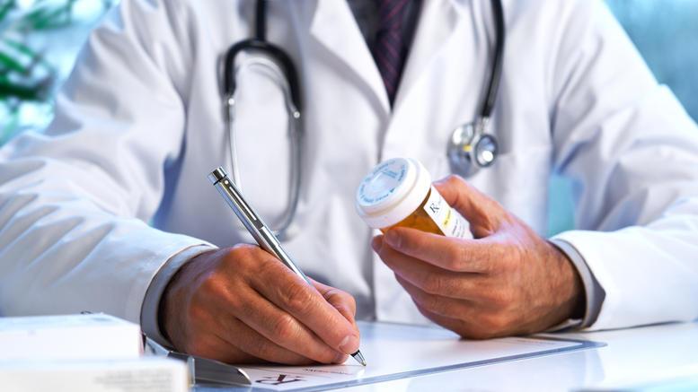 «Βροχή» αποφάσεων δικαιώνουν γιατρούς του ΕΣΥ για αναδρομικά