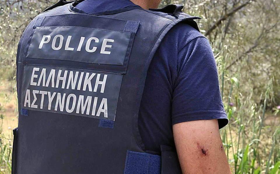 Εξαρθρώθηκε σπείρα που διακινούσε μεγάλες ποσότητες ναρκωτικών σε δυτική Ελλάδα και Αττική