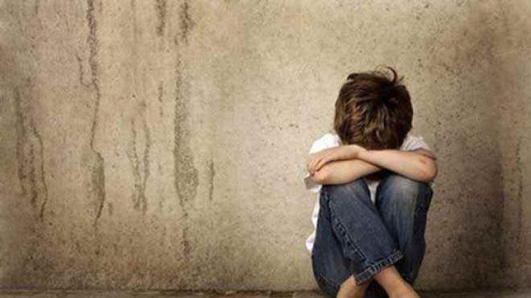 Κρήτη: Κλείδωσαν… το παιδί τους στην τουαλέτα και έφυγαν