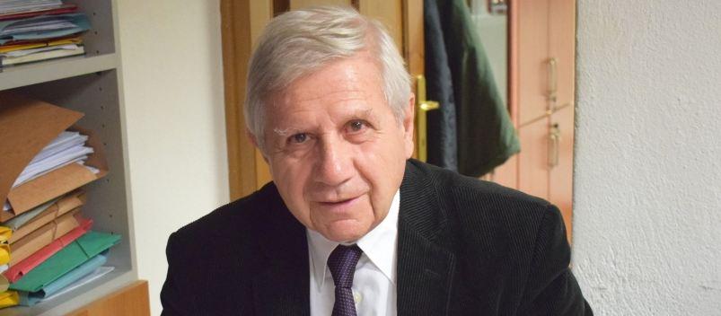 Χαιρετίζει ο δήμαρχος Ν. Πηλίου την απόφαση των επενδυτών για τον Αλατά