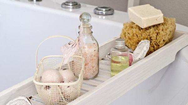 ΕΟΦ: Απαγορεύεται η διάθεση 20 καλλυντικών προϊόντων