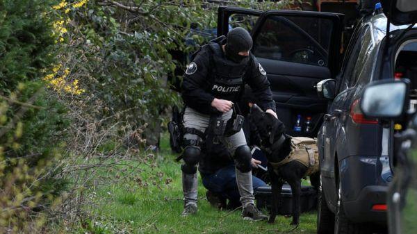 Ουτρέχτη: Επιστολή ενισχύει τα σενάρια περί τρομοκρατίας