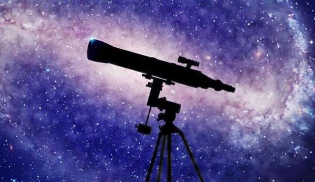 Διακρίθηκαν Βολιώτες μαθητές στον πανελλήνιο διαγωνισμό αστρονομίας