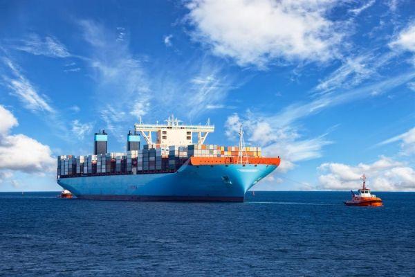 Αυξανόμενο ενδιαφέρον για τη ναυτιλία