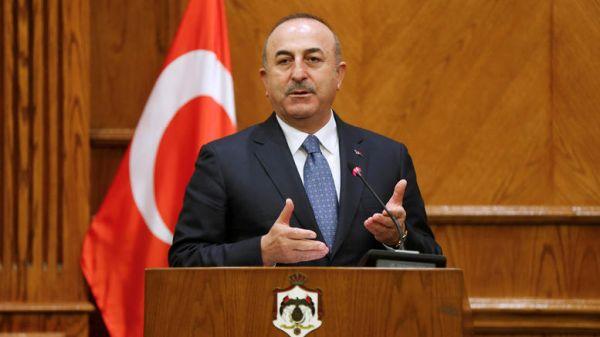 Νέα πρόκληση τουρκικού ΥΠΕΞ: Ατυχής η ανακοίνωση της Ελλάδας