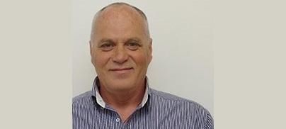 Υποψήφιος για το δήμο Αλοννήσου ο Παναγιώτης Αναγνώστου