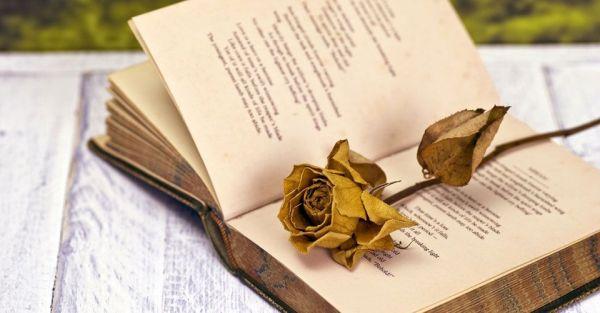 Ποιήματα στην Ερμού