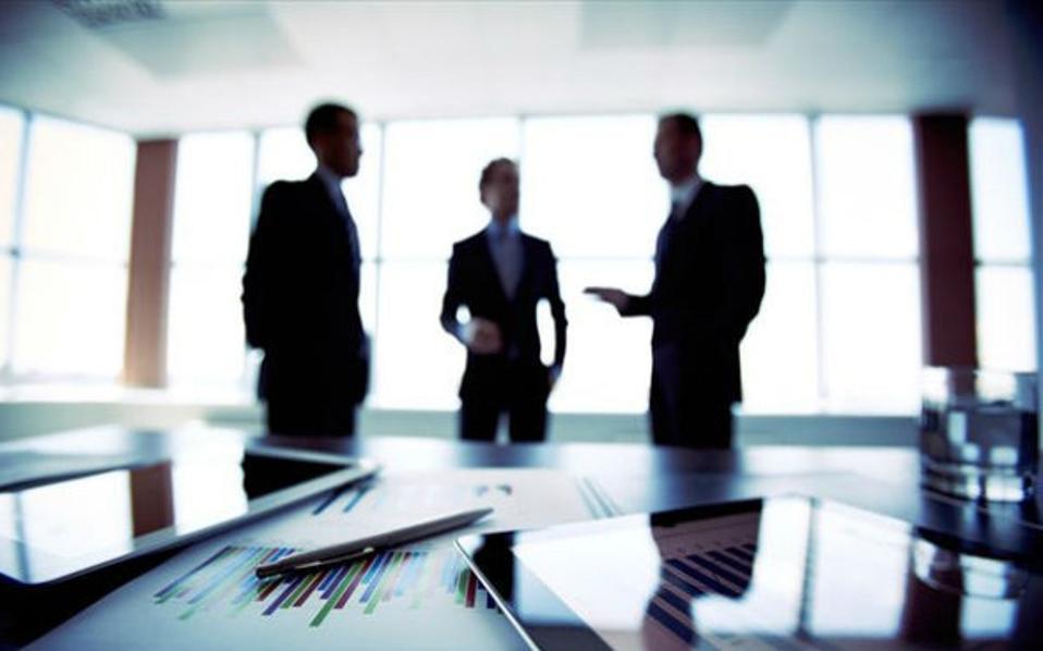 32 νέες επιχειρήσεις της Θεσσαλίας στον Αναπτυξιακό Νόμο