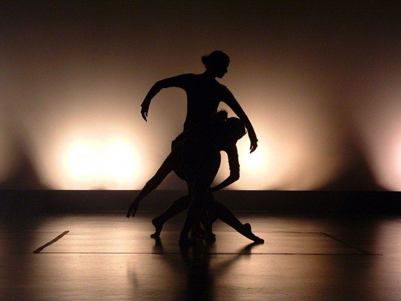 Βολιώτισσες με πανελλήνια βραβεία ~ Διακρίσεις στο χορό