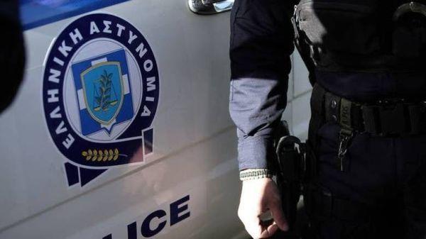 Συλλήψεις για παρεμπόριο στο Βόλο