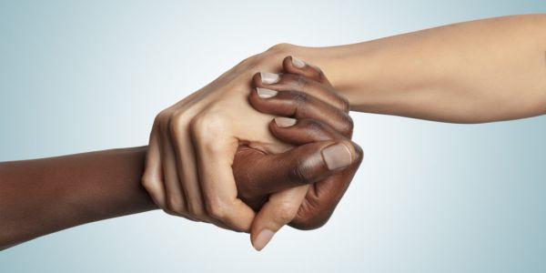 Το ΚΚΕ για την παγκόσμια ημέρα κατά του ρατσισμού