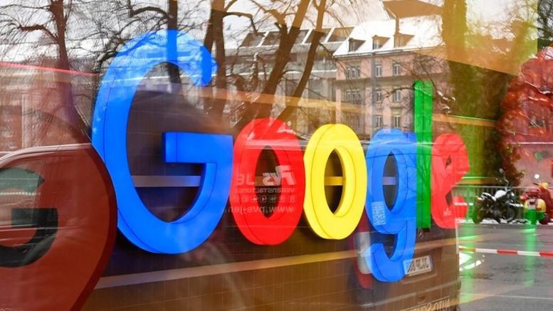 Τι απαντά η Google για το νέο πρόστιμο που της επέβαλε η ΕΕ