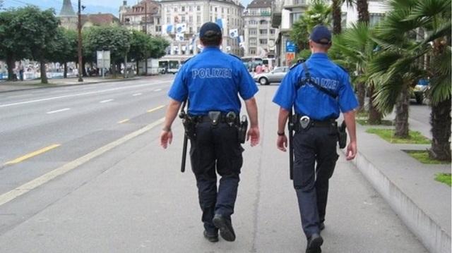 Ελβετία: 75χρονη μαχαίρωσε και σκότωσε 7χρονο μαθητή