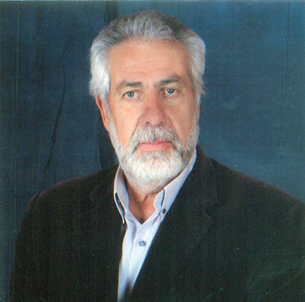 Δημήτρης Εσερίδης: «Εχουμε έργο 45 εκατ. ευρώ»