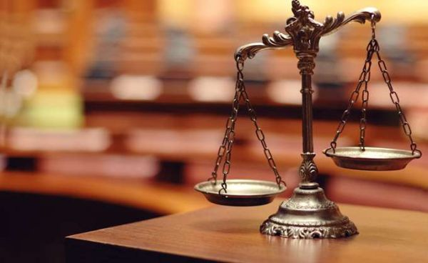 Καταδίκη 43χρονου από τις Σποράδες για ψευδή καταμήνυση