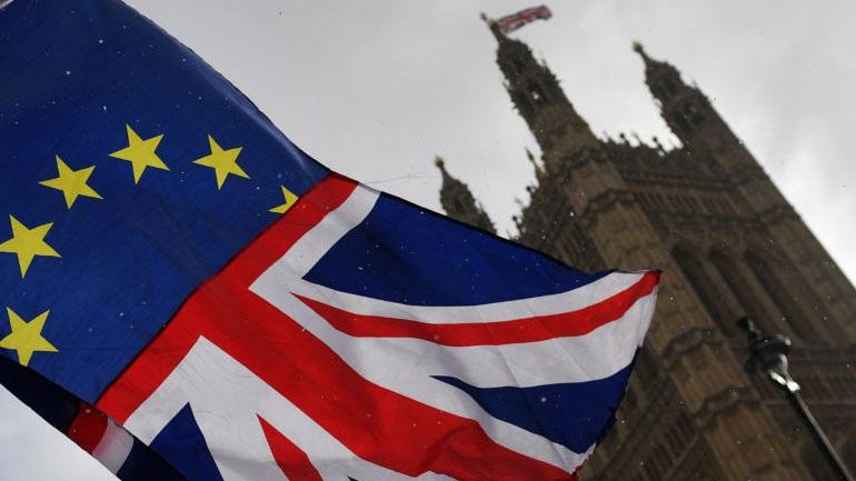 Τέσσερις στους 10 Βρετανούς πλήττονται ψυχολογικά από το επερχόμενο Brexit