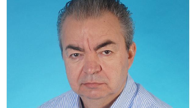 Υποψήφιος με το συνδυασμό του Αχιλλέα Μπέου ο γιατρός Παναγιώτης Λούτσος