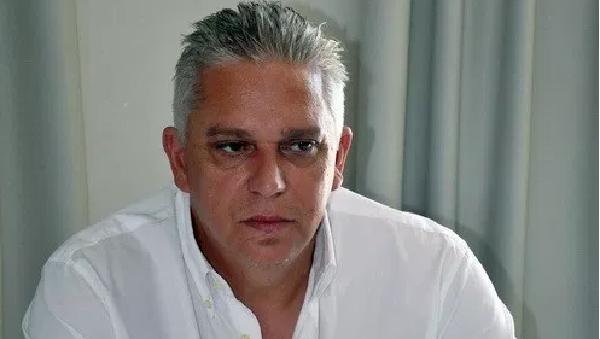 Υποψήφιος με την παράταξη του Αχιλλέα Μπέου ο Γιώργος Τόρης