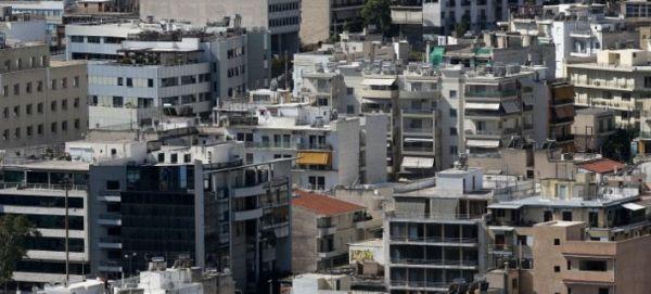 Αύξηση έως και 55% στην τιμή πώλησης κατοικιών το 2018