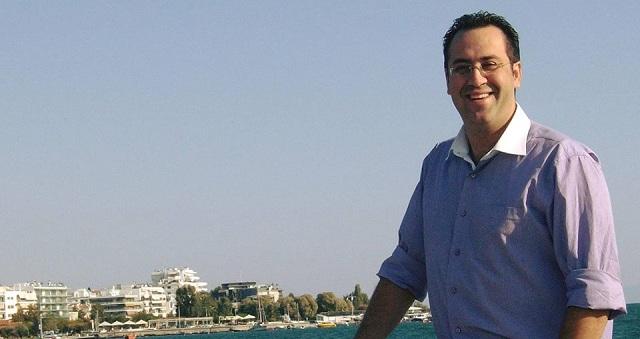 Ο εμπορικός και επιχειρηματικός κόσμος του Βόλου θα έχει τη δική του «φωνή» στο Δημοτικό Συμβούλιο
