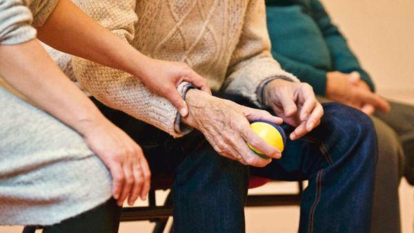 Κάλυψη εννέα οργανικών θέσεων στο «Βοήθεια στο Σπίτι»